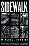 Sidewalk (0374527253) by Duneier, Mitchell
