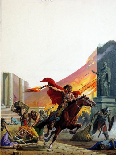 barbarians at the gate by kohlberg kravis Kohlberg kravis's most famous buyout, the takeover of rjr nabisco, was chronicled in the book and movie barbarians at the gate kohlberg kravis did not disclose how many units it would sell or their potential price, making it impossible to determine its value blackstone sold 1333 million units at $31.