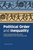 Political Order and Inequality: Their Fo...