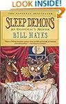 Sleep Demons: An Insomniac's Memoir