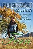 Fern (Seven Brides Book 2)