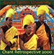 Chant Retrospective 2000