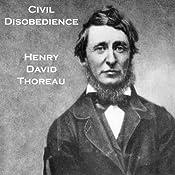 Civil Disobedience | [Henry David Thoreau]