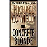 The Concrete Blonde (Harry Bosch)