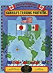 Discovering Canada's Trading Partners