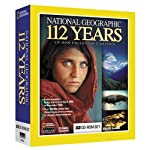National Geographic: 112 Years Collector's Edition