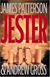 The Jester (Patterson, James)