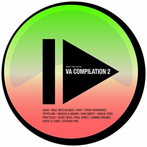 incase-original-mix