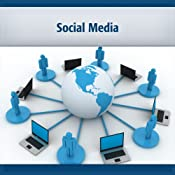 Social Media: Best Practices | [Deaver Brown]