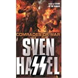 Comrades of Warby Sven Hassel