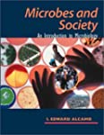 Microbes and Society: An Introduction...