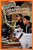 The Disappearing Dinosaurs (Wishbone Mysteries)