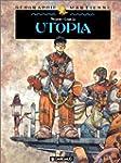Utopia geographie martien 1