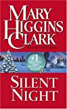 Silent Night: A Christmas Suspense Story