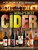 World's Best Cider: Taste, Tradition and Terroir, from Somerset to Seattle