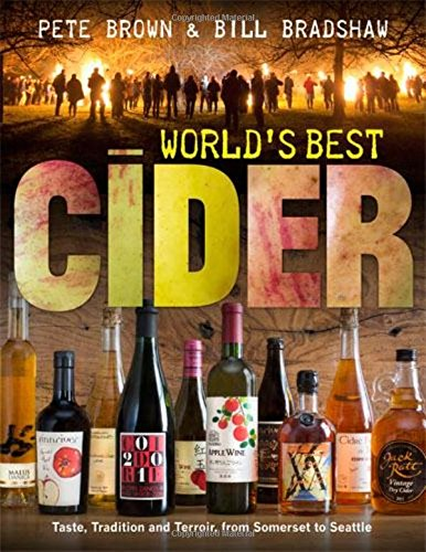 Worlds-Best-Cider-Taste-Tradition-and-Terroir-from-Somerset-to-Seattle