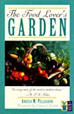 img - for The Food Lover's Garden (Cook's Classic Library) book / textbook / text book