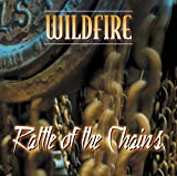 Rattle of the Chains
