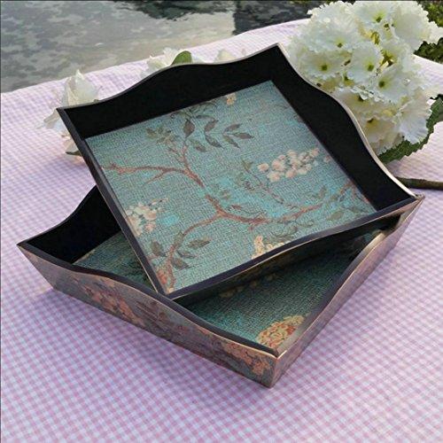 vintage-tablett-quadratisch-rustikalen-hause-holz-obstschale-obst-schale-tablett-lagerung-23235cm