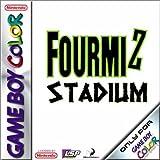 echange, troc Fourmiz Stadium