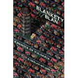 Blankety Blank ~ D. Harlan Wilson