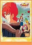 ウェディングピーチ第7巻[DVD]