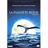 La Plan�te Bleue (�dition simple)par Jacques Perrin