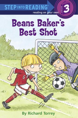 beans-bakers-best-shot-step-into-reading-step-3