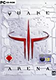 Quake III Arena (DVD Box)