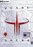 Quake III Arena (DVD Box)