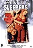Winter Sleepers [DVD] [1999] [Region 1] [US Import] [NTSC]