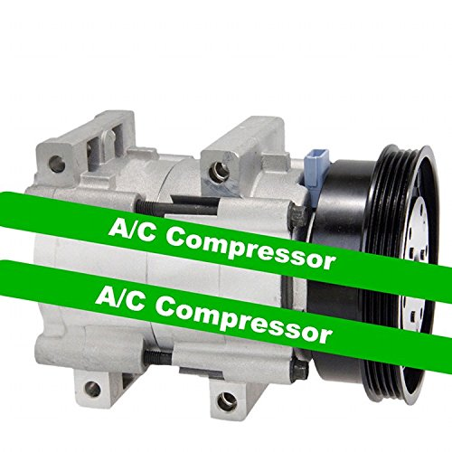 gowe-a-c-compressor-for-fs10-a-c-compressor-for-car-mercury-villager-30-for-car-nissan-quest-30-for-