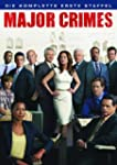 Major Crimes - Staffel 1 [3 DVDs]