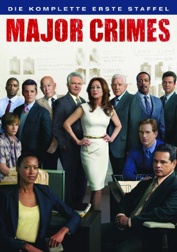 major-crimes-die-komplette-erste-staffel-3-dvds