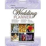 Fimark's My Keepsake Wedding Planner ~ Mark A Askew
