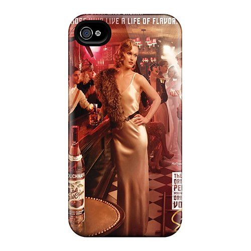 new-arrival-iphone-4-4s-case-stolichnaya-case-cover
