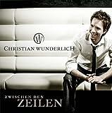 Christian Wunderlich - Zwischen den Zeilen