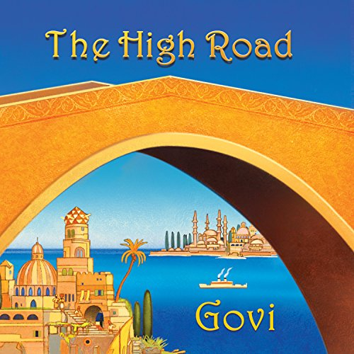 the-high-road