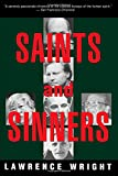 Acquista Saints and Sinners: Walker Railey, Jimmy Swaggart, Madalyn Murray O
