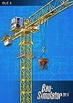 Bau Simulator 2015: Liebherr 150EC-B...