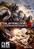 Supreme Commander 2 - Standard Edition
