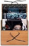 echange, troc Nobuyoshi Araki - Nobuyoshi Araki, Bondage Book