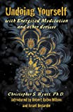 img - for Undoing Yourself With Energized Meditation & Other Devices book / textbook / text book