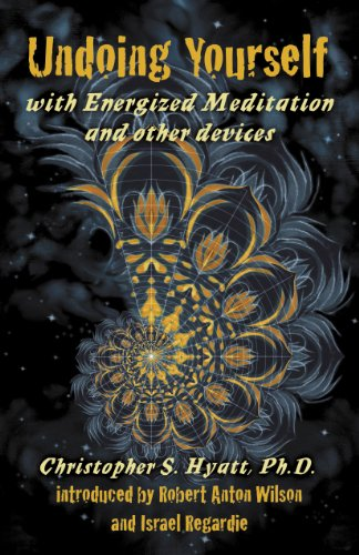 undoing-yourself-with-energized-meditation-other-devices-english-edition