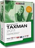 Taxman 2011 Update (für Steuerjahr 2010)
