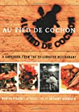 Au Pied de Cochon: The Album