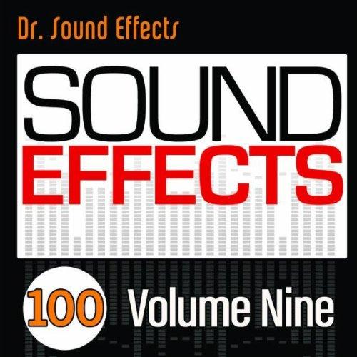 Formula Volume 1