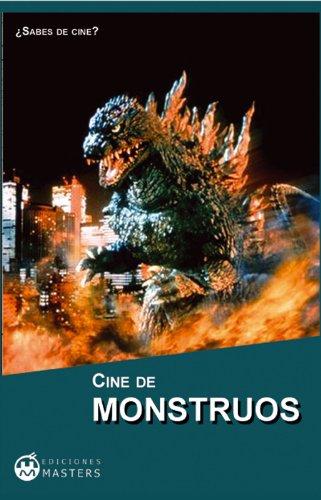 cine-de-monstruos