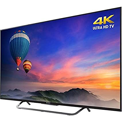 Sony-Bravia-KD-55X7000D-Ultra-HD-4K-Android-Smart-LED-TV