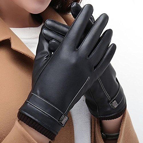 jqam-hombres-otono-invierno-negocios-ocio-pantalla-tactil-imitacion-guantes-de-cuero-de-conduccion-g